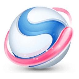 تحميل متصفح بايدو سبارك Baidu Spark 2020 مجانا برابط مباشر للكمبيوتروالهواتف الذكية