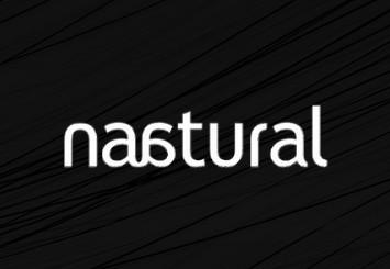 Naatural Brand Logo