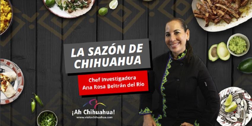 CHEFS CHIHUAHUENSES IMPULSAN TURISMO GASTRONÓMICO 01