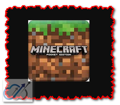 تحميل لعبة minecraft pe مهكره