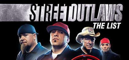 تحميل لعبة Street Outlaws The List ، تحميل لعبة سباق السيارات Street Outlaws The List للكمبيوتر ، تنزيل لعبة Street Outlaws The List ، تنزيل لعبة Street Outlaws The List للكمبيوتر ، تنزيل لعبة Street Outlaws The List ، Play Tuning للكمبيوتر ، تنزيل لعبة Cars للكمبيوتر  ، تنزيل لعبة مباشرة Street Outlaws the List ، مراجعة لعبة Street Outlaws the List