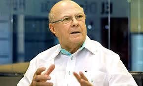 Hipólito Mejía: Necesitamos una JCE creíble, respetable y competente.