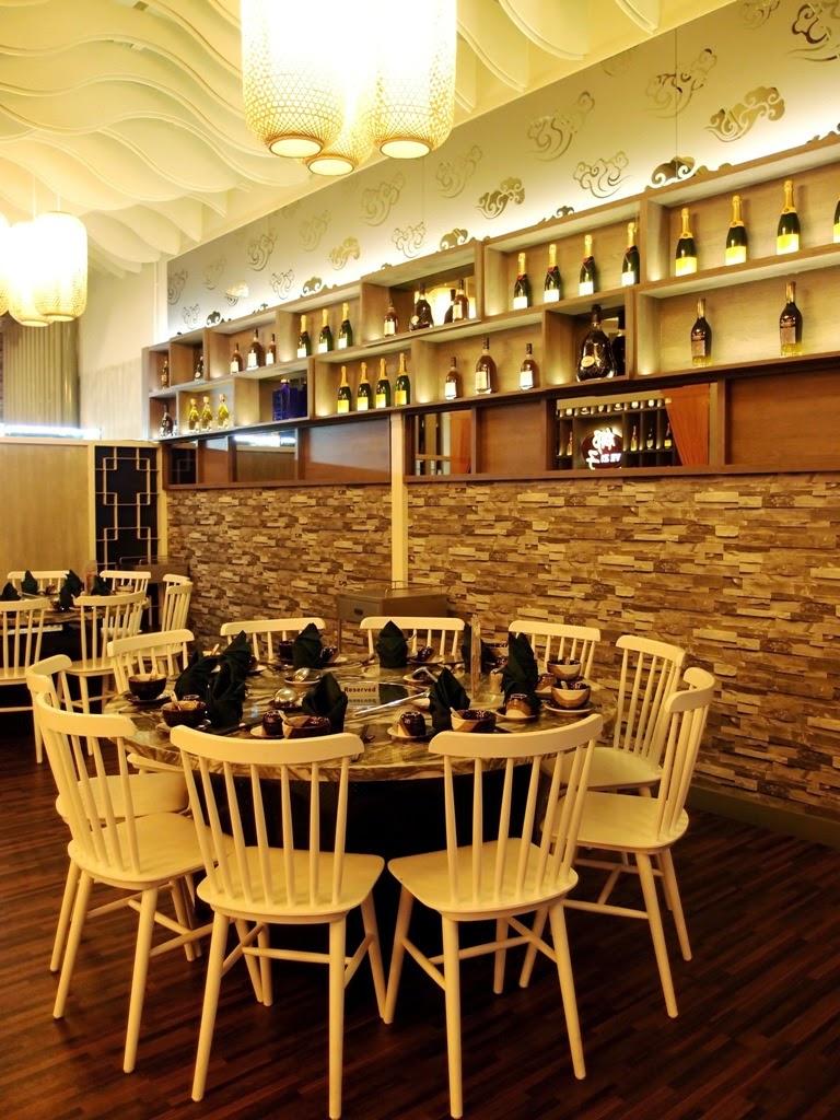 Best Restaurant To Eat Malaysian Food Travel Blog Ye Zi