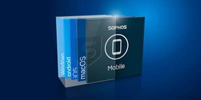 Sophos Mobile Control Free Download