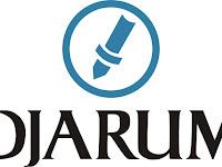 PT. Djarum - Penerimaan Untuk Posisi Application Developer January 2020