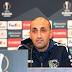 الدوري النمساوي: المدرب التونسي محمد الساحلي يصنع الحدث