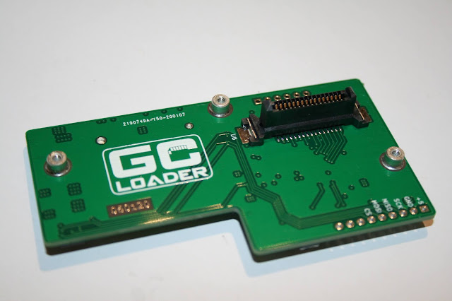 [Image: gc-loader-pnp-game-cube-ode-02.jpg]