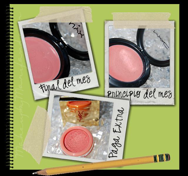 Coloretes en crema para todos los bolsillos-285-makeupbymariland