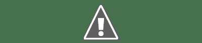 Logo de la Asociación Galega San Francisco