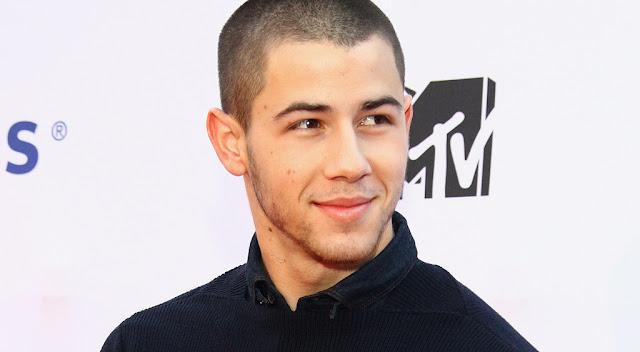 "Nick Jonas estrena ""Last Year Was Complicated: The Documentary Series"" en Tidal."