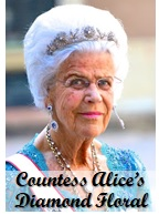 http://orderofsplendor.blogspot.com/2017/06/tiara-thursday-countess-alices-diamond.html
