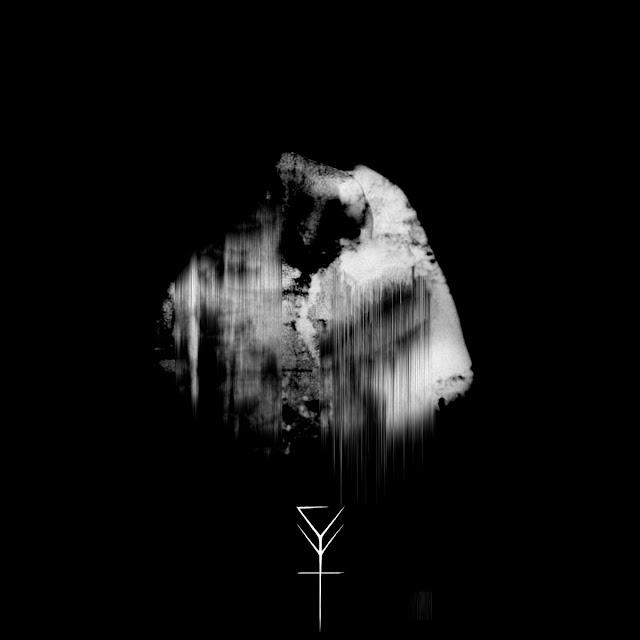 YIY - DKVDNT (EP, 2019)