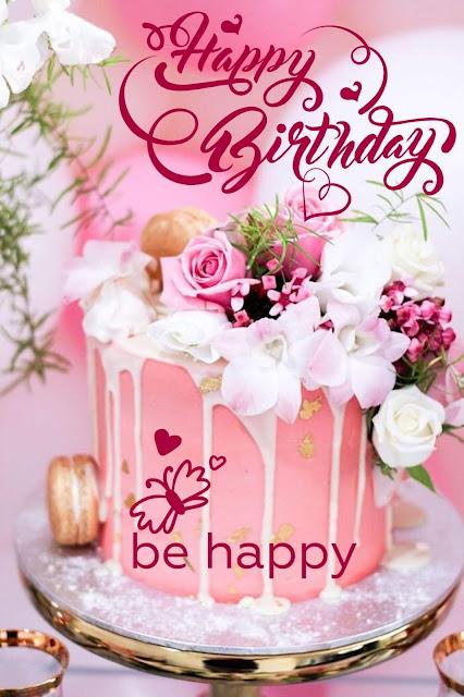 happy-birthday-be-happy