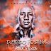 Dj Vado Poster Feat Guitar Alex Samba - Vírus a Solta (Afro House)[Download]]
