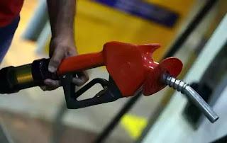 Etanol  sobe em 17 Estados e DF; preço médio avança 1,38%