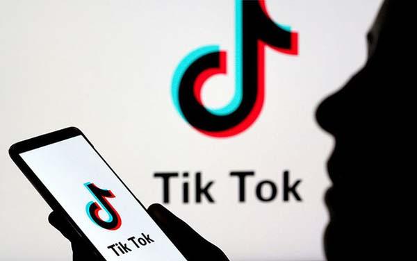 Giữa hàng loạt các vấn đề về bảo mật – TikTok vừa công bố tính minh bạch của nền tảng này