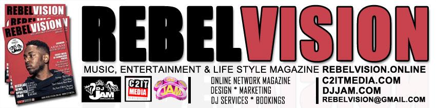 Rebelvision online dating