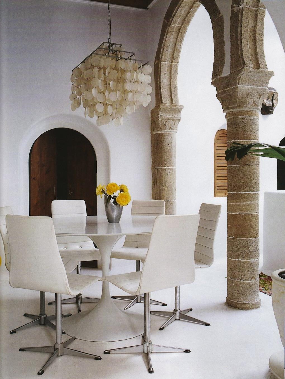 ClothesPeggS: Morocco