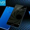 Vivo V7 Plus Resmi di Luncurkan, membawa Spesifikasi Lensa Kamera Depan 24 Megapiksel