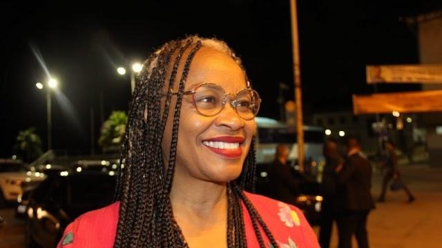 Panorama Eleições: Olívia Santana fala em tarifas sociais para o transporte público e Segurança alinhada ao diálogo