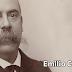 Discurso de Emilio Castelar en las Cortes el 2 de enero de 1874