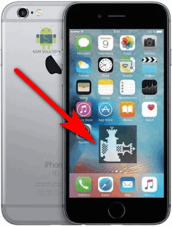 How to Jailbreak iPhone 6S Plus ios13.3.1 with checkra1n