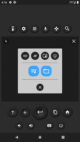 Zank Remote - Controlar uma Box Android nunca foi tão fácil!
