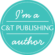 C & T Publishes my books
