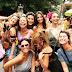Cordão do Sanatório Geral vai levar afoxé, samba reggae e frevo às ruas de Pinheiros