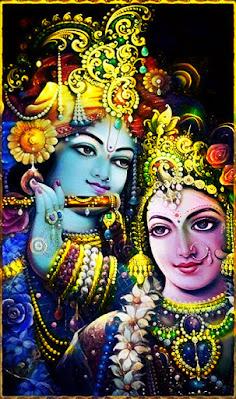 hindu god image god images hd wallpaper download