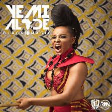 Yemi Alade ft Olamide - Jantolo