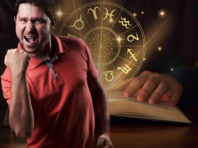 К выходным 3 знака зодиака накроет благосклонность судьбы