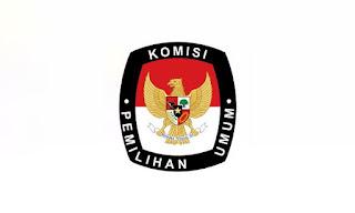 Lowongan kerja SMA D3 S1 KPU Kabupaten Banyuwangi Tahun 2020