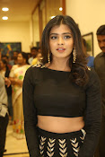 Hebah patel latest photos gallery-thumbnail-3
