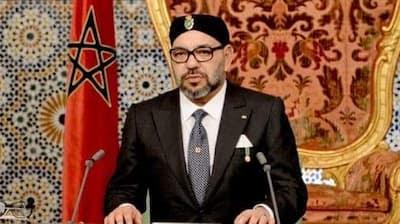 المغرب حقق نجاحات دبلوماسية هامة في ملف الصحراء تحت قيادة جلالة الملك