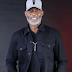 Nollywood Veteran Actor, RMD Recounts How He Was Almost Convinced To Buy Instagram Followers - Soundhubs