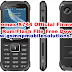 Micromax X744 Official Firmware Stock Rom/Flash File Free Download