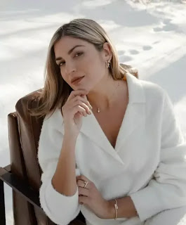Emily Luciano (Instagram Star) Wiki, Biography, Age, Boyfriend, Family, Facts and More