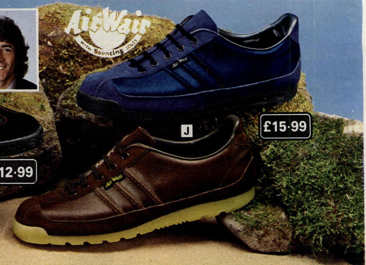 f8870d421e98c2 Vintage Adidas and Puma Blog