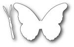 http://www.forart.pl/wykrojnik-memorybox-asti-butterfly-wings-p-2446.html
