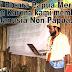 Kita Bicara Papua Merdeka Bukan Karena Membenci Manusia.