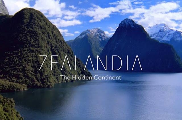 zealandia wellington  zealandia map  zealandia 8th continent  will zealandia rise  when was zealandia discovered  zealandia countries  zealandia atlantis  zealandia population