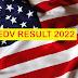 EDV Result 2022 with Name List | EDV 2022, DV Result 2022, EDV Nepal