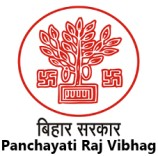 Panchayati Raj Bihar recruitment 2019 for 234 Technical and Non-Technical Posts