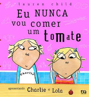 livros infantis excelentes para trabalhar ALIMENTAÇÃO SAUDÁVEL