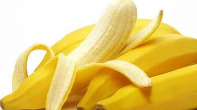 Kandungan Gizi Pisang: Vitamin, Mineral, Nutrisi dan Manfaat
