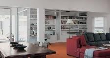 Consigli per la casa e l 39 arredamento come arredare in for Consigli arredo casa