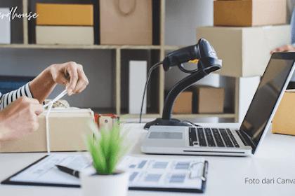 Mengulik 3 Cara Sukses Memulai Bisnis Online Bagi Pemula
