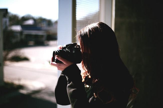 fot. Wes Powers / unsplash.com CC0 1.0