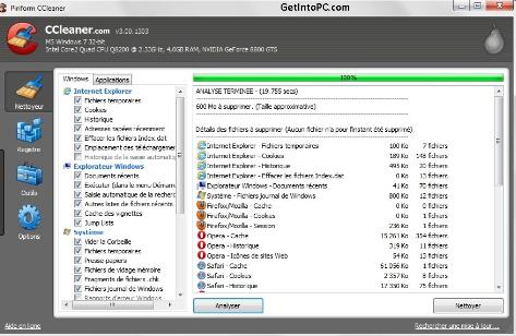 Aplikasi Penting Dan Gratis Untuk Windows
